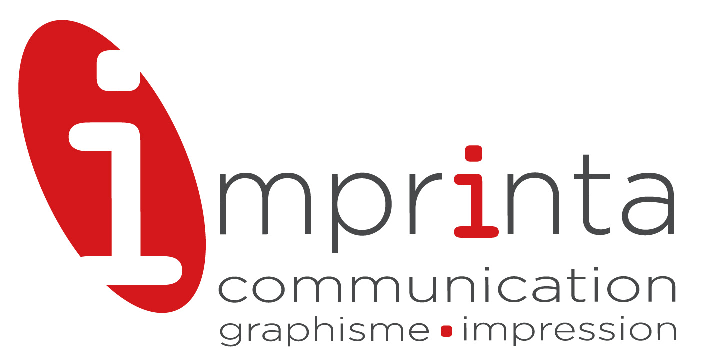 Imprinta agence de communication Agen 47