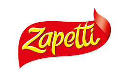 Client Imprinta Zapetti