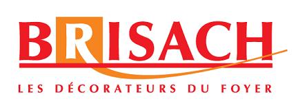 Client Imprinta cheminées Brisach