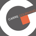 Client Imprinta restaurant carré gourmand