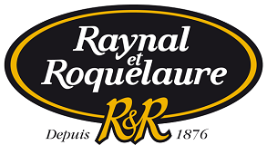 Client Imprinta Raynal et Roquelaure