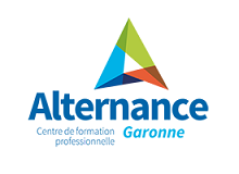 Client Imprinta Alternance formation